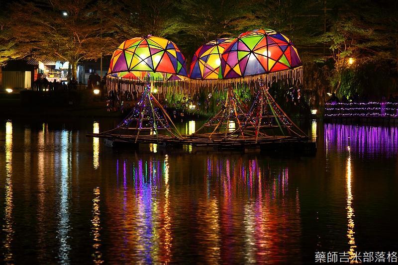2014_tainan_lantern_258