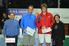 "Gorka Guillen y Gonzalo Gross subcampeones 4 masculina torneo padel renault tahermo el candado enero 2014 • <a style=""font-size:0.8em;"" href=""http://www.flickr.com/photos/68728055@N04/12208423806/"" target=""_blank"">View on Flickr</a>"