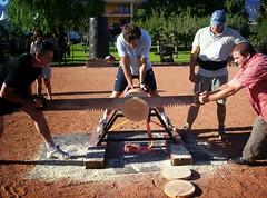 "Incentivos Deporte Rural-Herri Kirolak Navarra 34 <a style=""margin-left:10px; font-size:0.8em;"" href=""http://www.flickr.com/photos/116167095@N07/12268443073/"" target=""_blank"">@flickr</a>"