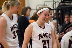 _MG_2286 (HACC, Central Pennsylvania's Community College.) Tags: game sports students basketball evans harrisburg