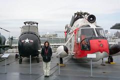 20140102-_DSC8372.jpg (Foster's Lightroom) Tags: alyssawhite flight helicopters intrepidseaairandspacemuseum museums newyork newyorkcity northamerica sikorskyh19chickasaw sikorskyhh52seaguardian sikorskys55 sikorskys62 us20132014 unitedstates