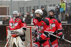 2014-02-08-img_1335.f (Olivier Anh) Tags: hockey boys sport youth schweiz switzerland place suisse country teenagers teens teen roller skater freiburg pays vaud teenageboy avenches waadt rollingaventicum dzosvolant