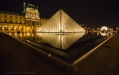 J77A0291 -- Pyramides of the Louvre by night (Nils Axel Braathen) Tags: paris night canon reflections louvre pyramide soe nationalgeographic autofocus simplybeautiful greatphotographers 3000v120f itisaniceday pyramidedelouvre ithinthisisart gnneniyisithebestofday 100commentgroup canon5dmarkiii fugitivemoment mygearandme mygearandmepremium mygearandmebronze mygearandmesilver mygearandmegold mygearandmeplatinum mygearandmediamond ringexcellence dblringexcellence flickrbronzetrophygroup tplringexcellence flickrtravelaward photographyforrecreationeliteclub flickrstruereflection1 flickrsfinestimages1 flickrsfinestimages2 photographyforrecreationclassic emptygroup infinitexposure