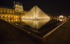 "J77A0291 -- Pyramides of the Louvre by night (Nils Axel Braathen) Tags: paris night canon reflections louvre pyramide soe nationalgeographic autofocus simplybeautiful greatphotographers 3000v120f itisaniceday pyramidedelouvre ithinthisisart gününeniyisithebestofday 100commentgroup canon5dmarkiii fugitivemoment mygearandme mygearandmepremium mygearandmebronze mygearandmesilver mygearandmegold mygearandmeplatinum mygearandmediamond ringexcellence dblringexcellence flickrbronzetrophygroup tplringexcellence ""flickrtravelaward"" photographyforrecreationeliteclub flickrstruereflection1 flickrsfinestimages1 flickrsfinestimages2 photographyforrecreationclassic emptygroup infinitexposure"