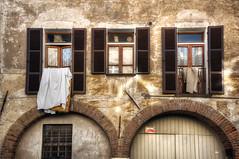 everyday ... (Roberto Defilippi) Tags: streetlife piemonte rodeos saluzzo 2013 poeexcellence nikond7100 flickrsfinestimages1 flickrsfinestimages2 robertodefilippi