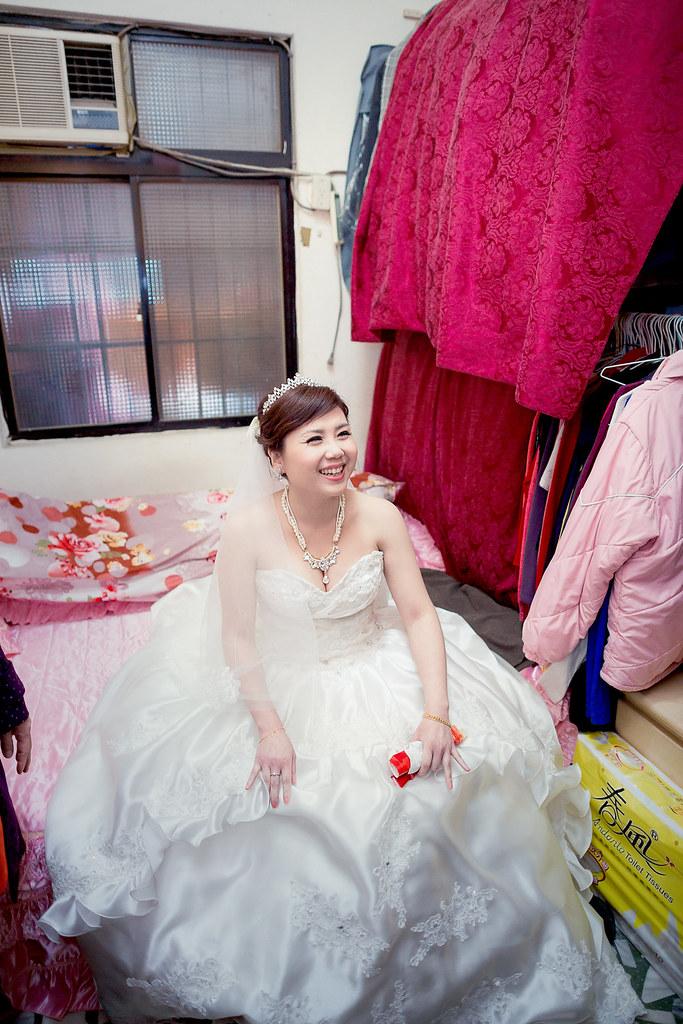 俊添&瀅如Wedding-042