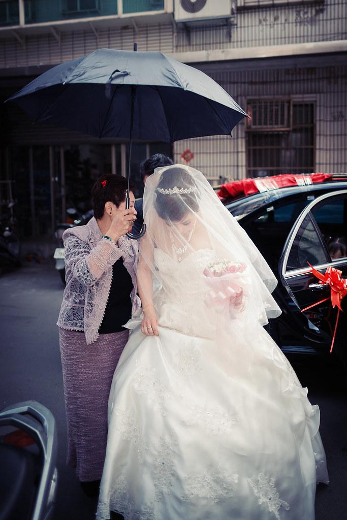 俊添&瀅如Wedding-059