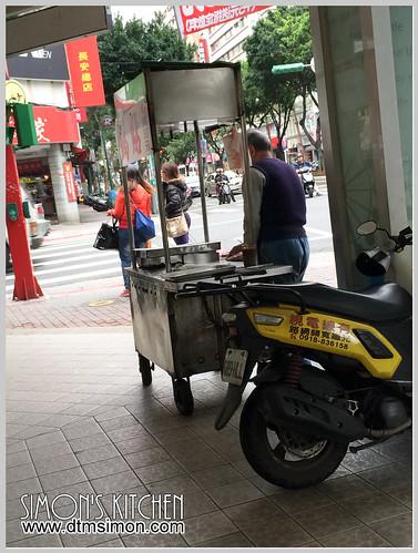 20140302台北圓環01