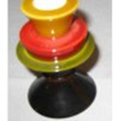 "phoca_thumb_m_Candle Stand P Small • <a style=""font-size:0.8em;"" href=""http://www.flickr.com/photos/118926842@N04/12952322525/"" target=""_blank"">View on Flickr</a>"
