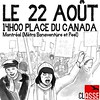 "manif22aout <a style=""margin-left:10px; font-size:0.8em;"" href=""http://www.flickr.com/photos/78655115@N05/13259422783/"" target=""_blank"">@flickr</a>"
