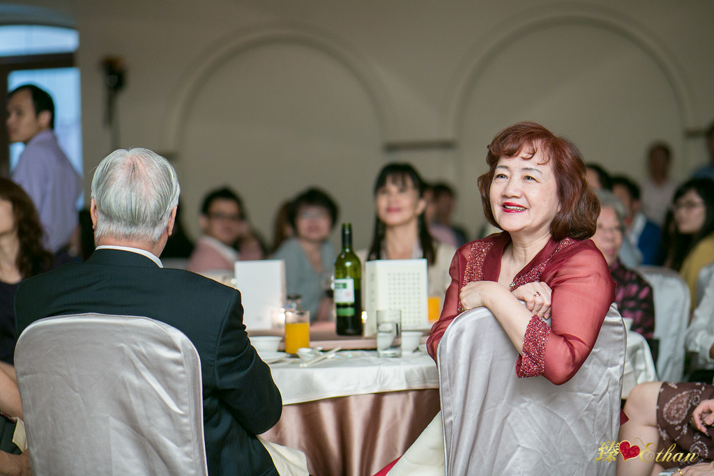 婚禮攝影, 婚攝, 晶華酒店 五股圓外圓,新北市婚攝, 優質婚攝推薦, IMG-0085