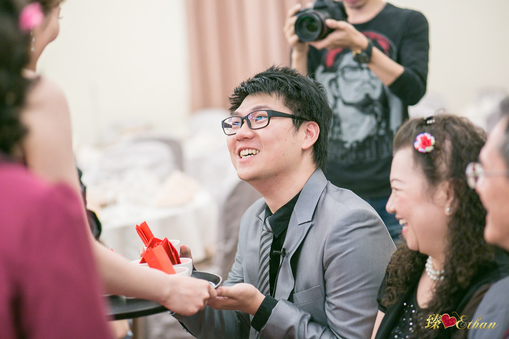 婚禮攝影, 婚攝, 晶華酒店 五股圓外圓,新北市婚攝, 優質婚攝推薦, IMG-0016