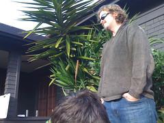 David Cody at the NABE_6228747121_l