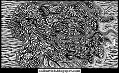 OVIYAM - PENGAL OVIYANGAL - Concept Paintings about Women - Artist Anikartick,Chennai,Tamil Nadu,India (Artist ANIKARTICK,Chennai(T.Subbulapuram VASU)) Tags: artist chennai ani conceptart kavithai bharathi oviya kadhal oviyam oviyangal barathiyar tamilladies oviyan chennaiartist pengal animationartist tamilpeople tamilgirls tamilwomen tamilfestivals anikartick tamilart subramaniyabharathi chennaiart chennaiartists kavidhai aniart tamilartists artchennai anikarthik oviyar oviyaranikartick pennoviyam tamilpengal kadhaloviyam pengaloviyam oviyapengal pennoviyangal aniartist oviyarani pengalkavithaigal penmalar artistani oviyakadhal pengalmalar oviyapen kavithaipengal tamilpengaloviyangal