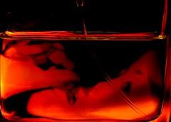 FLUID DREAM 2 (philippe jacmain) Tags: art strange face monster feast dark plongeon weird junk war escape alien dream barbie medical illusion alcool freak experience drug ritual deviant nightmare handicap guerre hopital addiction junkie addict medecine bizarre rituel reve abnormal happening prisoner surrealisme slave futur immersion bocal submarin foetus monstre etrange flacon deformation cauchemar metaphore noyade prisonnier anormal naufrage esclave fantasme apne alcoolisme fantasmagorie inhumain rescape difforme transgressif