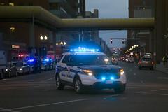 262B0424ES (brianjdamico) Tags: boston procession bpd bostonma bfd bostonpolice bostonfire bostonfiredepartment lodd lineofdutydeath bostonladder15