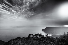 _DSC0582-nex 6 zeiss touit12 (roblasco1) Tags: blackandwhite y travel photo landscape bw art nature people blanco negro carlzeiss trip sony nationalgeographic vanishingpoint italy zeiss ze touit2812 distagon1228touit biancoenero bew