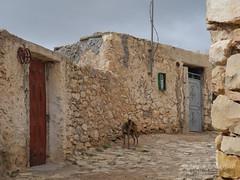 Mountain Village Near Agadir (nina.polareuth) Tags: village agadir morocco maroc marokko mountainvillage