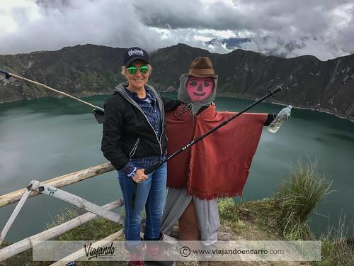 mirador laguna quilotoa 5