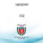 CCJ 14/03/2017