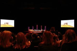 TEDxStanleyPark2017-213