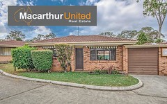 11/196-200 Harrow Rd, Glenfield NSW