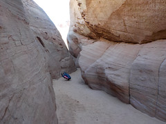 hidden-canyon-kayak-lake-powell-page-arizona-southwest-DSCN9275