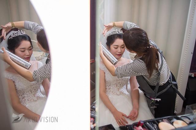 WeddingDay20161118_146