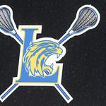 LHS Lacrosse, JV Men, v DFHS, 3-15-2017, LRJ
