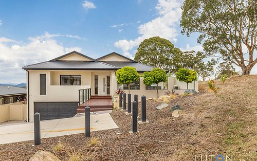 35 Ida West Street, Bonner ACT