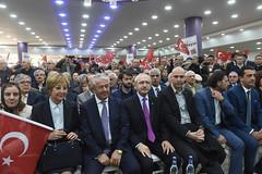 KOCAELI SIVIL TOPLUM ORGUTLERIYLE BULUSMA (FOTO 1/2) (CHP FOTOGRAF) Tags: siyaset sol sosyal sosyaldemokrasi chp cumhuriyet kilicdaroglu kemal ankara politika turkey turkiye tbmm meclis stk izmit kocaeli referandum hayir