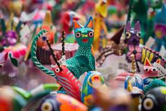 Oaxaca Toys for sale-2