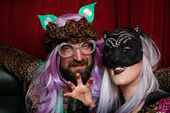 DrinkandClick_377 (allen ramlow) Tags: entertainers models night indoor spiderhouse ballroom austin texas drink click sony a6500
