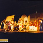 1996 Wizard of Oz