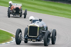 1923 Delage DH V12 (Edgemo) Tags: delage dh v12 edwardian specials sf edge trophy members meeting mm75 goodwood 75mm delagedhv12 edwardianspecials membersmeeting sfedgetrophy