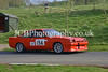 _DSC7079a (chris.jcbphotography) Tags: harewood speed hillclimb barc yorkshire centre spring national opel manta dave purdy