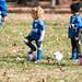 Nettie Soccer Event-27