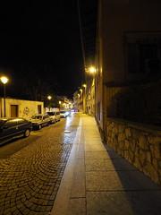 Trento_161219_PC194147_7144 (Paolo Chiaromonte) Tags: olympus omdem5markii panasoniclumixgvario714mmf4asph micro43 paolochiaromonte trento trentino italy italia notturno nocturnes nightshot handheld travel