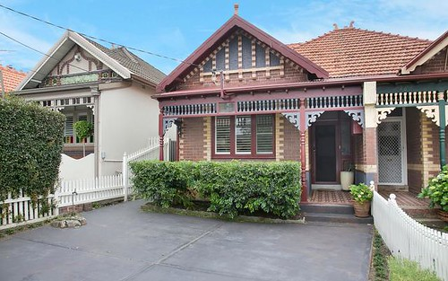 28 Edwin Street, Drummoyne NSW