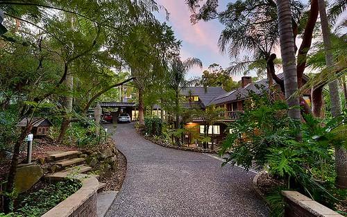 4a Minkara Road, Bayview NSW