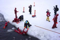 170318113349_A7 (photochoi) Tags: finland travel photochoi europe kemi sampo icebreaker