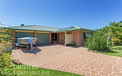 24 Carrabeen Drive, Old Bar NSW