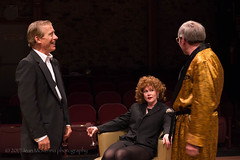 DSC_3190-Edit (Town and Country Players) Tags: towncountryplayers communitytheater rumors neil simon theater thearts 2017