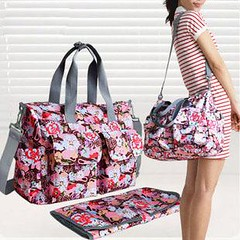 Best Diaper Bags (traveleverywhere53) Tags: backpack diaper bag best bags for moms