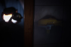 Yellow Submarine 041 #project365