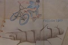 Passion 2017