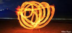 0S1A5704 (Steve Daggar) Tags: terrigal drummers drumming firetwirling hoops hoopspinners terrigalflowjam