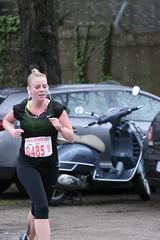 IMG_3659 (Patrick Williot) Tags: challenge brabant wallon 2017 jogging 13000 yards waterloo