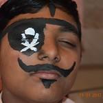 Face Painting ngp (148)