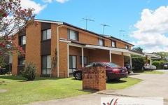 3/2 Cameron Street, West Kempsey NSW